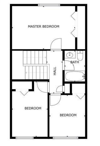 Photo 44: 145 WOODSMAN Lane SW in Calgary: Woodbine Row/Townhouse for sale : MLS®# C4303483