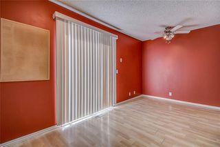 Photo 12: 145 WOODSMAN Lane SW in Calgary: Woodbine Row/Townhouse for sale : MLS®# C4303483