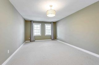 Photo 18: 1436 Ambercroft Lane in Oakville: Glen Abbey House (2-Storey) for lease : MLS®# W4832628