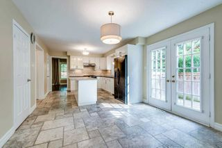 Photo 9: 1436 Ambercroft Lane in Oakville: Glen Abbey House (2-Storey) for lease : MLS®# W4832628