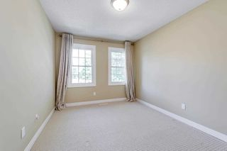 Photo 23: 1436 Ambercroft Lane in Oakville: Glen Abbey House (2-Storey) for lease : MLS®# W4832628