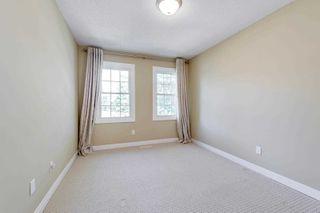 Photo 23: 1436 Ambercroft Lane in Oakville: Glen Abbey House (2-Storey) for lease : MLS®# W4832628