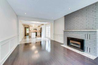 Photo 8: 1436 Ambercroft Lane in Oakville: Glen Abbey House (2-Storey) for lease : MLS®# W4832628