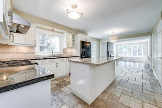 Photo 13: 1436 Ambercroft Lane in Oakville: Glen Abbey House (2-Storey) for lease : MLS®# W4832628
