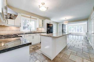 Photo 13: 1436 Ambercroft Lane in Oakville: Glen Abbey House (2-Storey) for lease : MLS®# W4832628