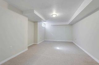 Photo 25: 1436 Ambercroft Lane in Oakville: Glen Abbey House (2-Storey) for lease : MLS®# W4832628