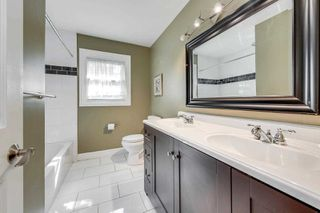 Photo 24: 1436 Ambercroft Lane in Oakville: Glen Abbey House (2-Storey) for lease : MLS®# W4832628