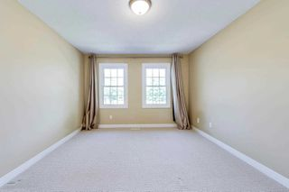 Photo 21: 1436 Ambercroft Lane in Oakville: Glen Abbey House (2-Storey) for lease : MLS®# W4832628