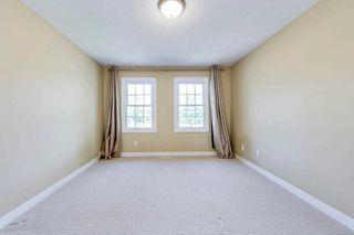 Photo 21: 1436 Ambercroft Lane in Oakville: Glen Abbey House (2-Storey) for lease : MLS®# W4832628