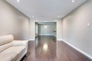 Photo 6: 1436 Ambercroft Lane in Oakville: Glen Abbey House (2-Storey) for lease : MLS®# W4832628