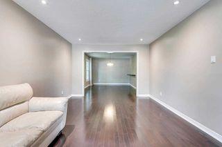 Photo 6: 1436 Ambercroft Lane in Oakville: Glen Abbey House (2-Storey) for lease : MLS®# W4832628