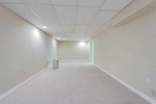 Photo 27: 1436 Ambercroft Lane in Oakville: Glen Abbey House (2-Storey) for lease : MLS®# W4832628