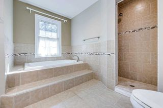 Photo 22: 1436 Ambercroft Lane in Oakville: Glen Abbey House (2-Storey) for lease : MLS®# W4832628