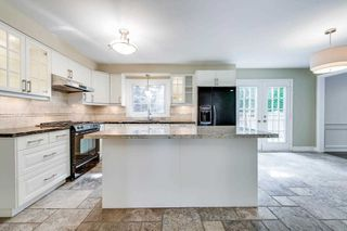 Photo 10: 1436 Ambercroft Lane in Oakville: Glen Abbey House (2-Storey) for lease : MLS®# W4832628