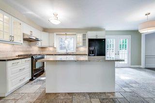 Photo 10: 1436 Ambercroft Lane in Oakville: Glen Abbey House (2-Storey) for lease : MLS®# W4832628