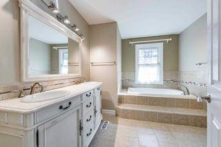 Photo 19: 1436 Ambercroft Lane in Oakville: Glen Abbey House (2-Storey) for lease : MLS®# W4832628