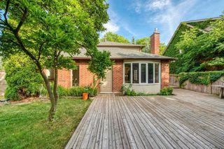 Photo 29: 1436 Ambercroft Lane in Oakville: Glen Abbey House (2-Storey) for lease : MLS®# W4832628