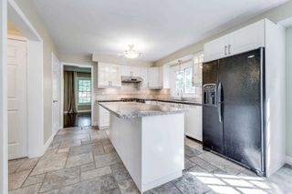 Photo 12: 1436 Ambercroft Lane in Oakville: Glen Abbey House (2-Storey) for lease : MLS®# W4832628