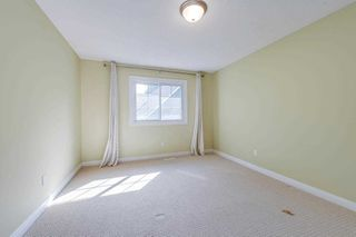 Photo 20: 1436 Ambercroft Lane in Oakville: Glen Abbey House (2-Storey) for lease : MLS®# W4832628