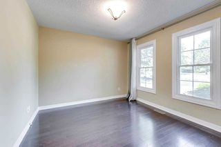 Photo 3: 1436 Ambercroft Lane in Oakville: Glen Abbey House (2-Storey) for lease : MLS®# W4832628