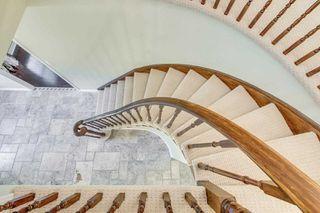 Photo 17: 1436 Ambercroft Lane in Oakville: Glen Abbey House (2-Storey) for lease : MLS®# W4832628
