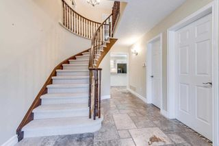 Photo 16: 1436 Ambercroft Lane in Oakville: Glen Abbey House (2-Storey) for lease : MLS®# W4832628