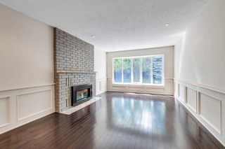 Photo 7: 1436 Ambercroft Lane in Oakville: Glen Abbey House (2-Storey) for lease : MLS®# W4832628