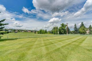 Photo 33: 2310 3115 51 Street SW in Calgary: Glenbrook Apartment for sale : MLS®# A1014586