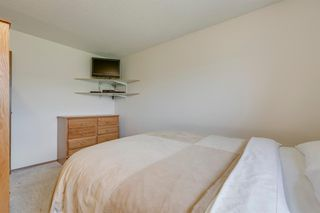 Photo 22: 2310 3115 51 Street SW in Calgary: Glenbrook Apartment for sale : MLS®# A1014586