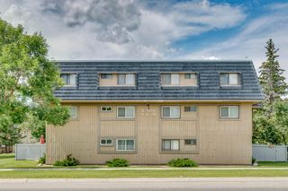 Photo 36: 2310 3115 51 Street SW in Calgary: Glenbrook Apartment for sale : MLS®# A1014586