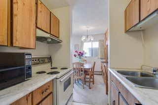 Photo 12: 2310 3115 51 Street SW in Calgary: Glenbrook Apartment for sale : MLS®# A1014586