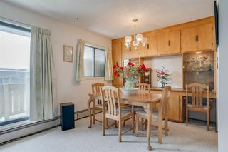 Photo 10: 2310 3115 51 Street SW in Calgary: Glenbrook Apartment for sale : MLS®# A1014586