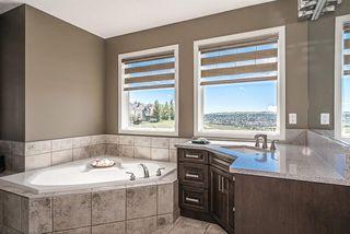 Photo 31: 1715 Hidden Creek Way N in Calgary: Hidden Valley Detached for sale : MLS®# A1014620