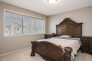 Photo 32: 1715 Hidden Creek Way N in Calgary: Hidden Valley Detached for sale : MLS®# A1014620
