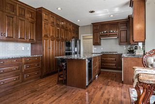 Photo 10: 1715 Hidden Creek Way N in Calgary: Hidden Valley Detached for sale : MLS®# A1014620