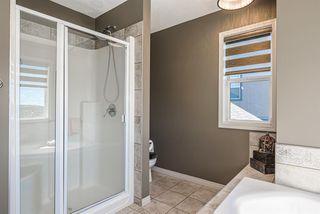 Photo 23: 1715 Hidden Creek Way N in Calgary: Hidden Valley Detached for sale : MLS®# A1014620