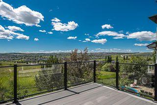 Photo 39: 1715 Hidden Creek Way N in Calgary: Hidden Valley Detached for sale : MLS®# A1014620