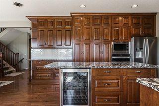 Photo 15: 1715 Hidden Creek Way N in Calgary: Hidden Valley Detached for sale : MLS®# A1014620