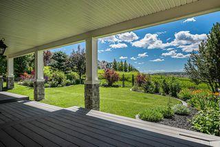 Photo 47: 1715 Hidden Creek Way N in Calgary: Hidden Valley Detached for sale : MLS®# A1014620