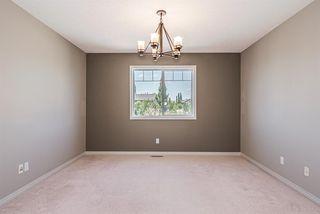Photo 24: 1715 Hidden Creek Way N in Calgary: Hidden Valley Detached for sale : MLS®# A1014620