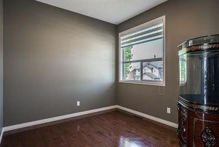 Photo 5: 1715 Hidden Creek Way N in Calgary: Hidden Valley Detached for sale : MLS®# A1014620