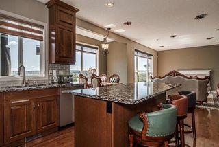 Photo 14: 1715 Hidden Creek Way N in Calgary: Hidden Valley Detached for sale : MLS®# A1014620