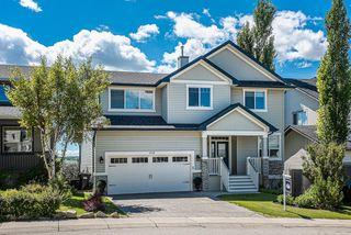 Photo 1: 1715 Hidden Creek Way N in Calgary: Hidden Valley Detached for sale : MLS®# A1014620