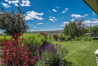 Photo 3: 1715 Hidden Creek Way N in Calgary: Hidden Valley Detached for sale : MLS®# A1014620