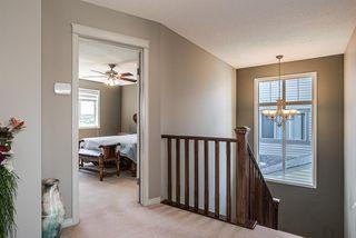 Photo 28: 1715 Hidden Creek Way N in Calgary: Hidden Valley Detached for sale : MLS®# A1014620