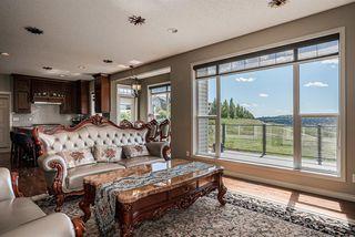 Photo 17: 1715 Hidden Creek Way N in Calgary: Hidden Valley Detached for sale : MLS®# A1014620