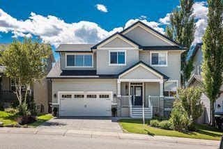 Photo 2: 1715 Hidden Creek Way N in Calgary: Hidden Valley Detached for sale : MLS®# A1014620