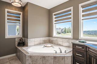 Photo 29: 1715 Hidden Creek Way N in Calgary: Hidden Valley Detached for sale : MLS®# A1014620