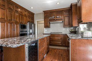 Photo 16: 1715 Hidden Creek Way N in Calgary: Hidden Valley Detached for sale : MLS®# A1014620
