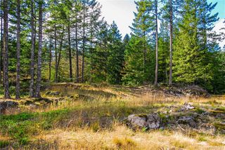 Photo 12: 111 Skywater Landing in Salt Spring: GI Salt Spring Land for sale (Gulf Islands)  : MLS®# 827522